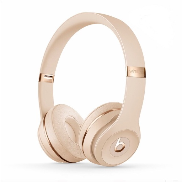 beats by dre Other - 🎧 NEW! Beats Solo3 🎧